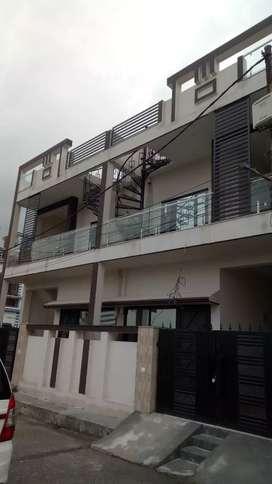3 Bhk Duplex for sale in Banjarawala