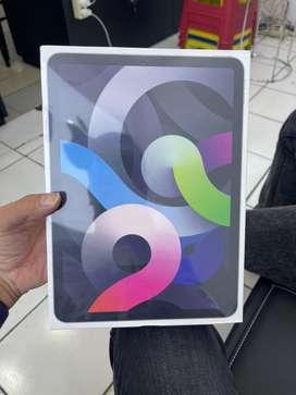 iPad Air 4 64GB Gray Wifi INTER NEW