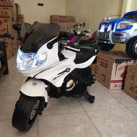 motor mainan aki/w13