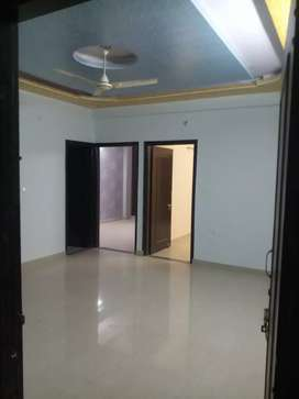 2 BHK READY TO SHIFT FLAT FOR SALE JDA APPROVED