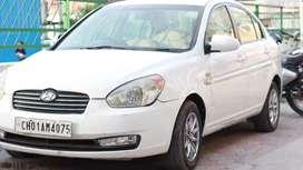 Verna good condition no problem urgent sale