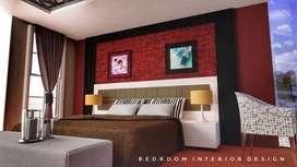 Jasa Desain Rumah Ruko Hotel Villa
