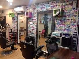Apple beauty salon & Tattoos