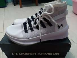 Under Armour M-Tag