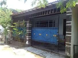 Di Jual Murah Rumah Green Valley Senggigi Lombok