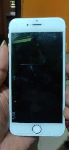 I phone 6s 2/64 gb