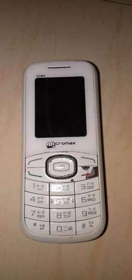 Old Mobile phone