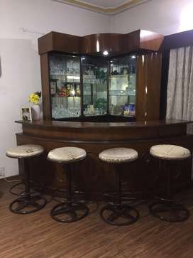 Various Furniture for sale (Call for details)