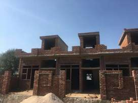 House for sale at kalwar road at reasonable price