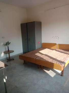 Girls Pg Room near Feroze Gandhi Market
