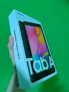 Samsung Galaxy Tab A 8 A8 2019 no S Pen Second 2nd T295 ORI SEIN