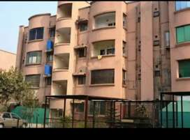 G11/3 Housing Foundation D-Type flat for Sale Third floor