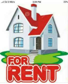 House for rent in model colony karachi