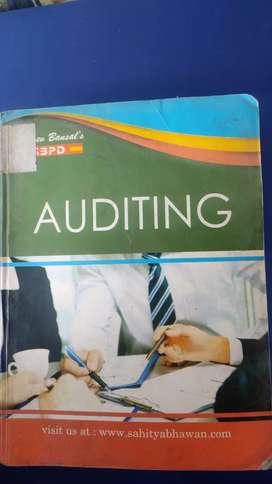 Books for bcom 3 year sri dev suman Or hnb