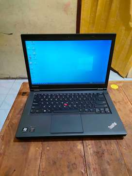 Laptop Bandel LENOVO Thinkpad T440P