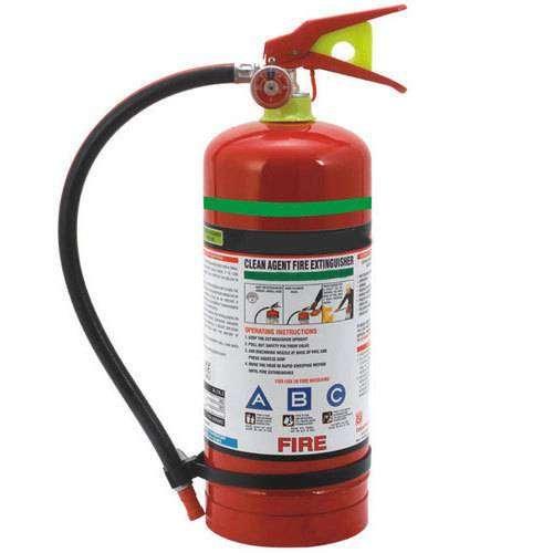 apar liquid gas AL-10SB 7Kg SOLKAFLAM 123 merek alpindo 0