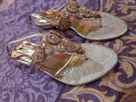 Borjan Shoes (sandals) for Girls