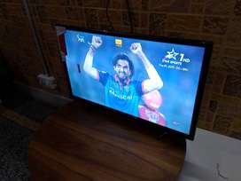 new sony bravia led tv 32inch new smart tv deals only here PC connect