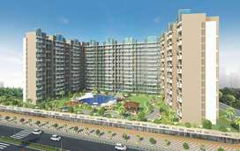 2 BHK - Bhagwati Imperia, Sector 9,Ulwe,Navi Mumbai