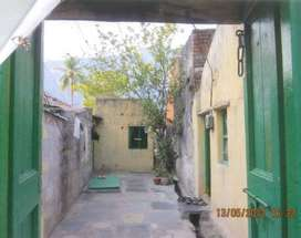 Property for sale in Hanamkonda, prime location,