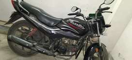 Good condition bike to sale