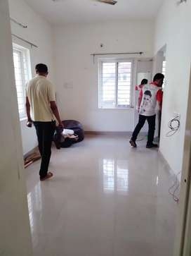 1bhk first floor house rent at konchadi junction RS:-6500/-