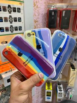 iphone backcase branded