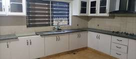 Triple Story House For Rent In Bahria Town Phase 4