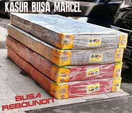 Kasur Busa Reboundet Marcel 16 cm