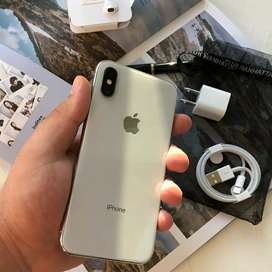 All iphone model available in lowest price