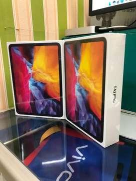 iPad pro 2020 WiFi 256gb Cash kredit Aeon hci kredit plus