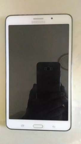 Jual Tab 4 Samsung Galaxi