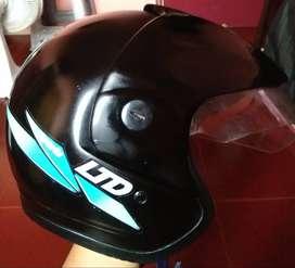 Helm Ltd  Sports