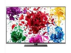 """sale 60% off android new sony panel 42"""" smart led tv + 4k CALL NOW!"""