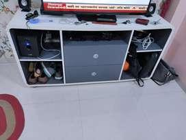 TV Unit Rs.1000/-