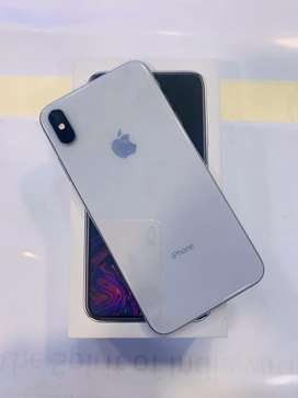 Stock clearence sale is on. Dont msg only cal. Apple x-256gb