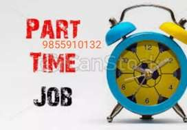 Don't waste your precious time online project work for freshers