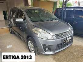 Toyota AVANZA G 1,3 2013 MANUAL BISA TUKAR TAMBAH BISA PROSES KREDIT .