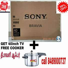 /SONY 32 inch ANDROID LED TV NEW OFFER ஆஃபர் 50%