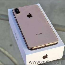 Apple mobile available in different colour and also get 15% discount o