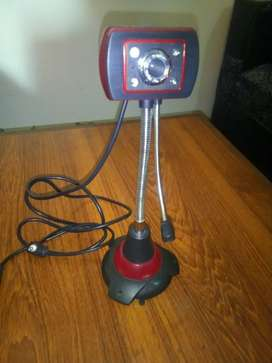 Digital Camra  for sale just unboxing  bilkul fresh condition