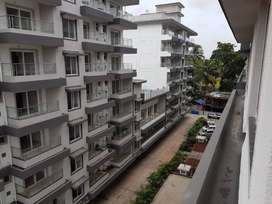 2BHK and 3BHK appartments for rent