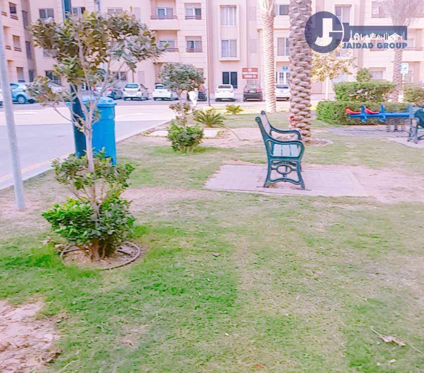 4 BED ROOMS APARTMENTS ARE AVAILABLE FOR RENT 0