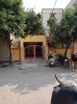 House no. C2, Anand Vihar Gulmohar Vatika, Mahavir Nagar, Raipur.