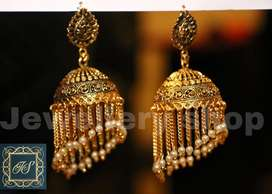 Branded jewellery only 499