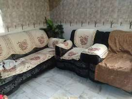 Sofa set furniture