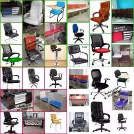 Sana furniture makers