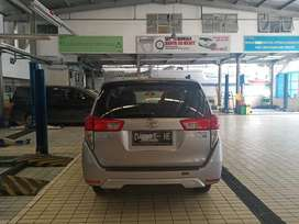 innova diesel Cash 290jt tt venturer santafe hyundai toyota fortuner