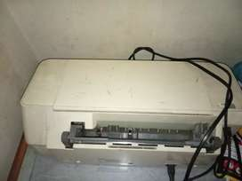 Espon Injet printer