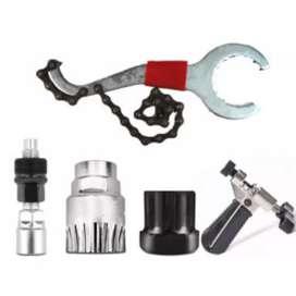 Kunci Tool kit sepeda / kunci sepeda satu set